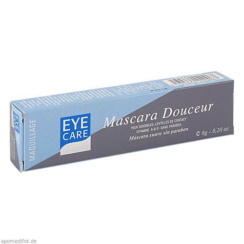 EYE CARE WT O PAR EBEN 2006, 6 G, Eye Care