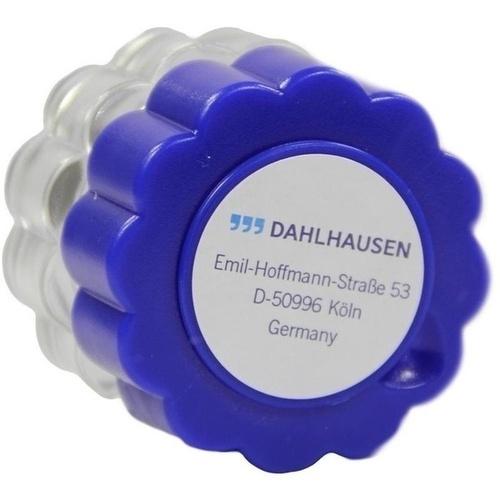Tablettenmörser mit Reservoir, 1 ST, P.J.Dahlhausen & Co. GmbH