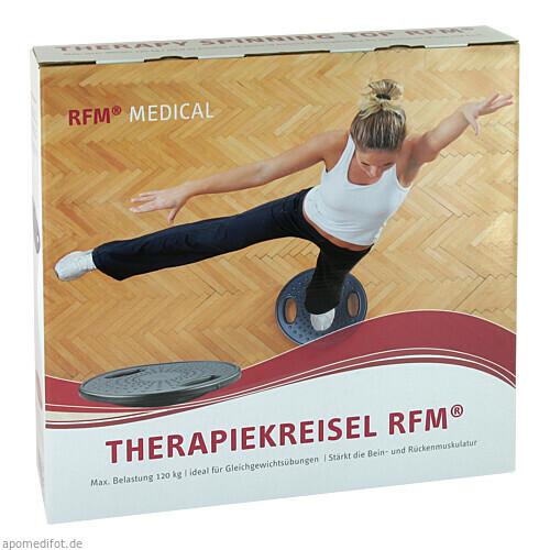 Therapiekreisel RFM, 1 ST, Rehaforum Medical GmbH