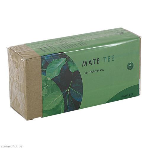 Matetee, 25 ST, Alexander Weltecke GmbH & Co. KG