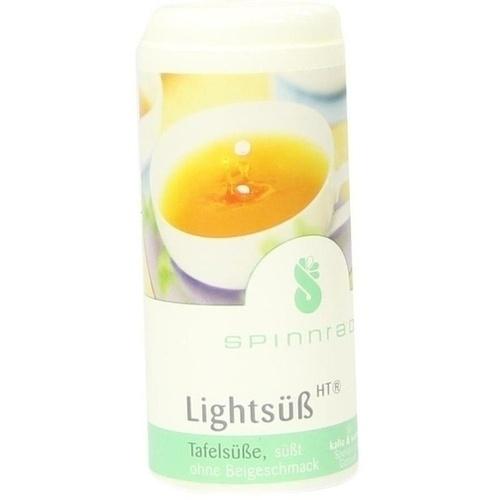 Lightsuess HT, 650 ST, Spinnrad GmbH