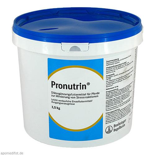 Pronutrin vet, 3.5 KG, Boehringer Ingelheim VETMEDICA GmbH