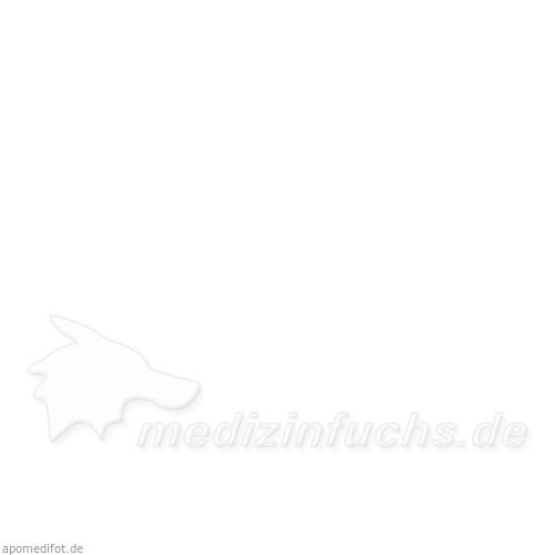 FLUORESCEIN Alcon 10%, 12X5 ML, Alcon Pharma GmbH