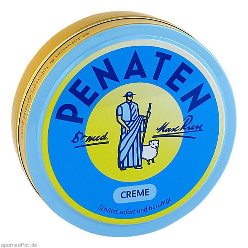 Penaten Creme, 150 ML, Johnson & Johnson GmbH