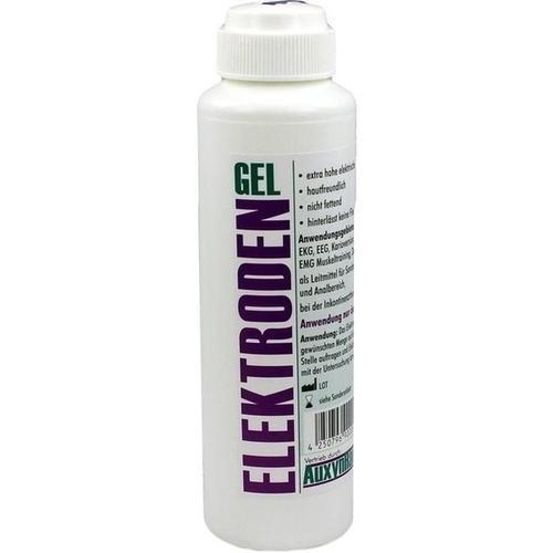 Elektroden-Gel Dispenser, 250 ML, Auxynhairol-Vertrieb