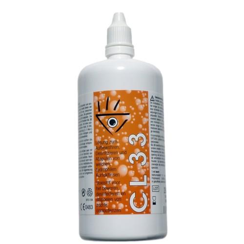 CL 33, 250 ML, Optosol Chemische Produkte GmbH