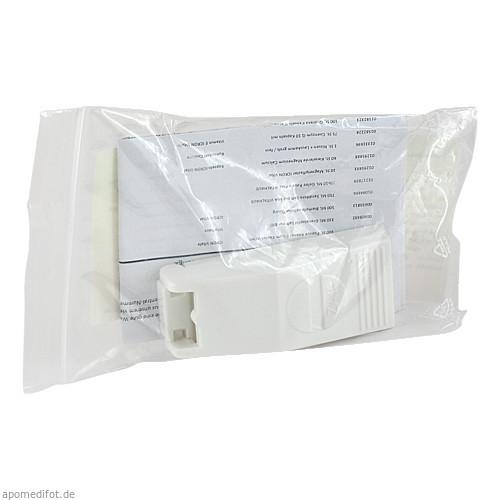 Tablettenhalbierer mit Box Icron Vitala, 1 ST, Icron GmbH