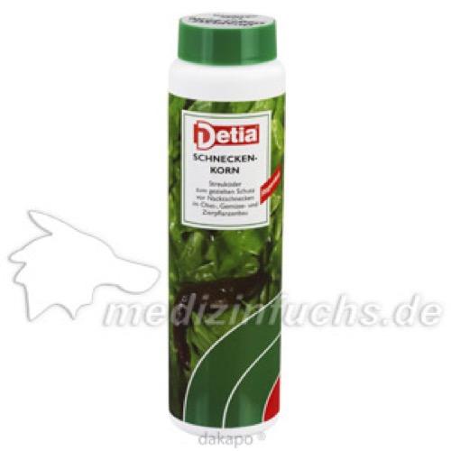 DETIA SCHNECKENKORN, 300 G, Detia Garda GmbH