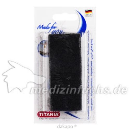 Schwefel Bims Titania, 1 ST, Axisis GmbH