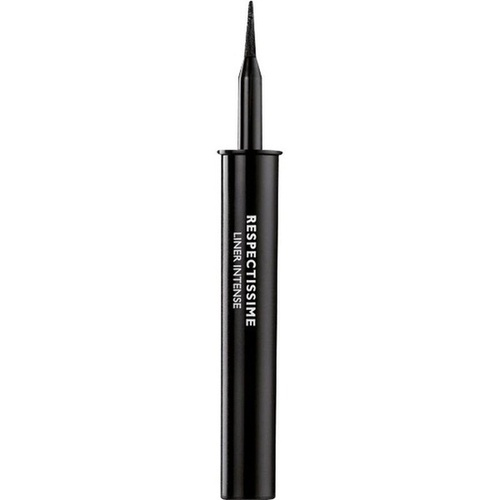Roche-Posay Respect.Liner Intense.noir, 1.4 ML, L'Oréal Deutschland GmbH