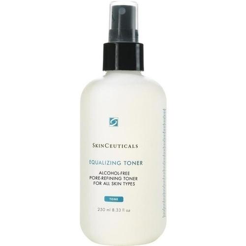 SkinCeuticals Equalizing Toner, 250 ML, Cosmetique Active Deutschland GmbH