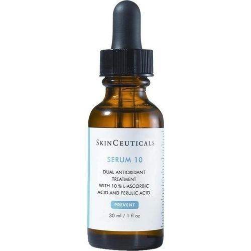 SkinCeuticals Serum 10, 30 ML, Cosmetique Active Deutschland GmbH
