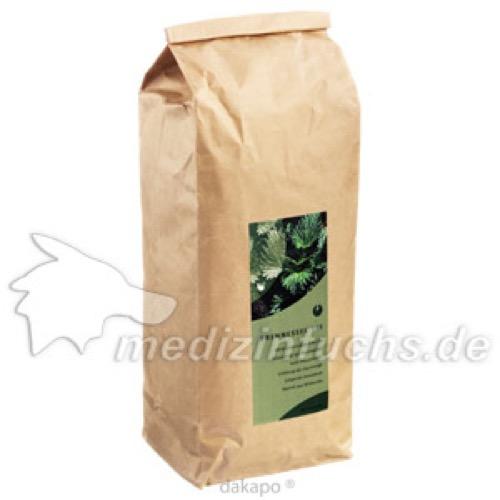 Brennesseltee, 500 G, Alexander Weltecke GmbH & Co. KG