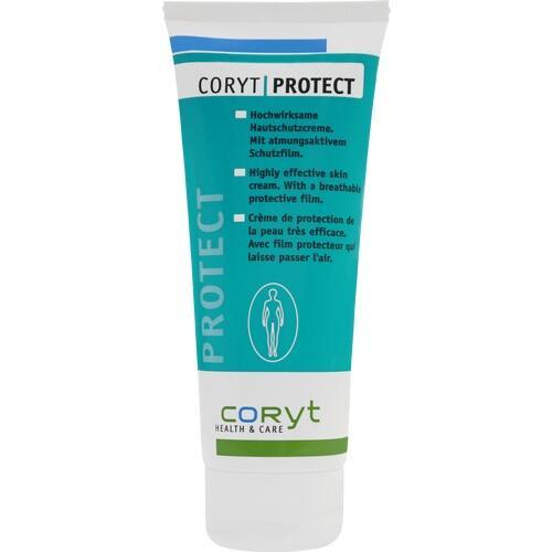 Coryt Protect, 100 ML, Coryt GmbH & Co. KG
