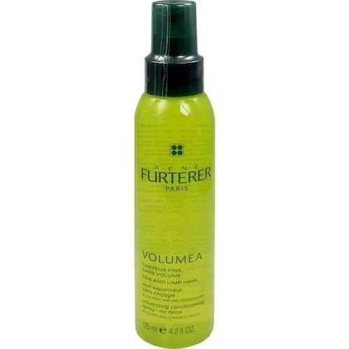 FURTERER VOLUMEA Pflege-Spray, 125 ML, PIERRE FABRE DERMO KOSMETIK GmbH GB - Avene