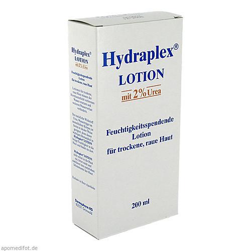 HYDRAPLEX 2%, 200 ML, Dermapharm AG