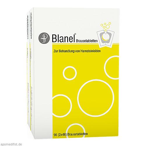 Blanel, 96 ST, Dr.R.Pfleger GmbH
