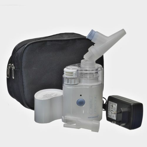 aerosonic mobil, 1 ST, Flores Medical GmbH