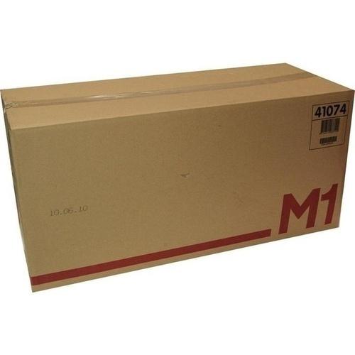 Abri-Flex Medium Plus, 84 ST, Abena GmbH