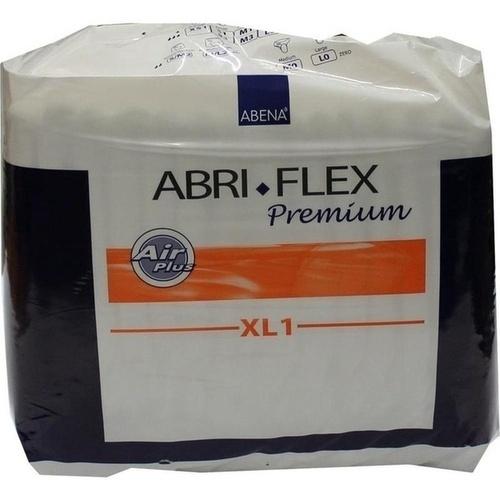 Abri-Flex X-Large Plus, 14 ST, Abena GmbH