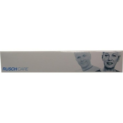 Rüsch Brillant comf.Ballonkath.Silik.zyl.41cm CH20, 1 ST, Teleflex Medical GmbH Homecare Urologie