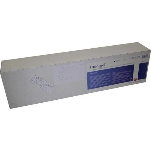 ENDOSGEL, 100X6 ML, Farco-Pharma GmbH