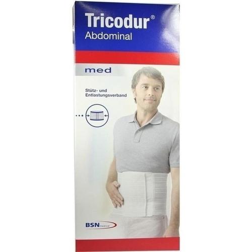 TRICODUR ABDOM GR5 105-115, 1 ST, Bsn Medical GmbH
