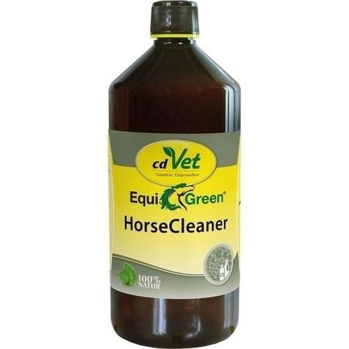 HorseCleaner, 1000 ML, cd Vet Naturprodukte GmbH