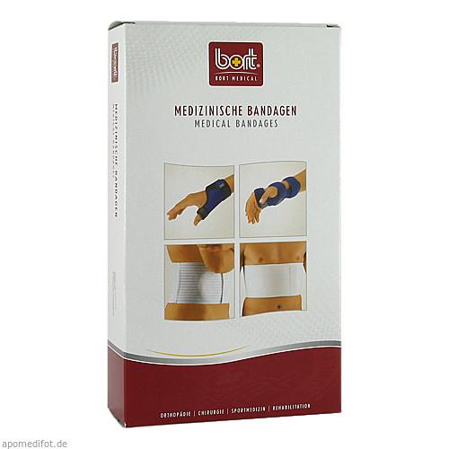 BORT LEISTENBRUCHB MED, 1 ST, Bort GmbH