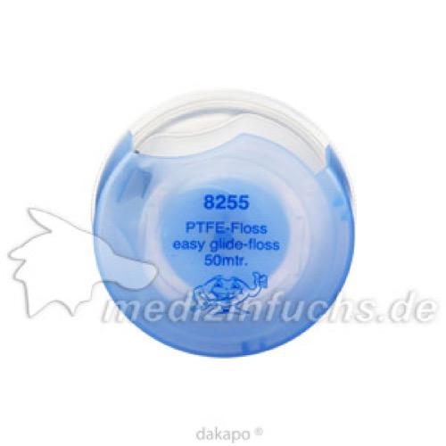PTFE-Floss easy glide floss, 50 M, Profimed GmbH