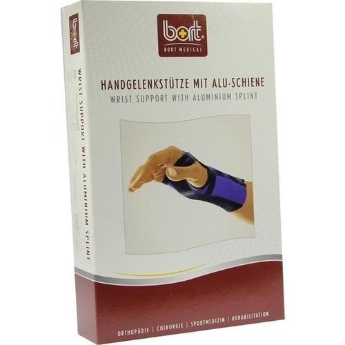 BORT HANDG ST ALU LI MED, 1 ST, Bort GmbH