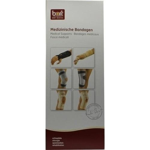 BORT FINGERGELENKST MED RE, 1 ST, Bort GmbH
