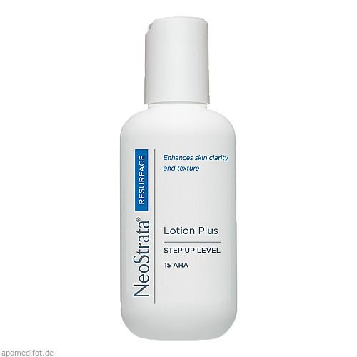NeoStrata Lotion plus 15 AHA, 200 ML, Ifc Dermatologie Deutschland GmbH