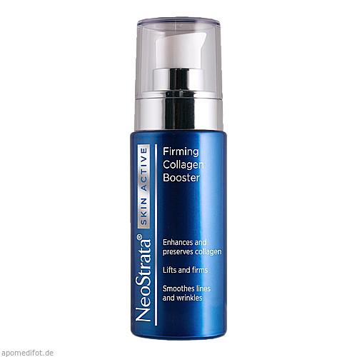NEoStrata Skin Active Cellular Serum, 30 ML, Derma Enzinger GmbH