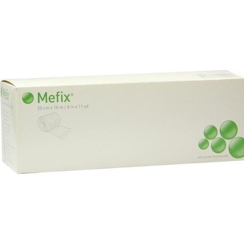 MEFIX FIXIERVLIES 10MX20CM, 1 ST, Mölnlycke Health Care GmbH