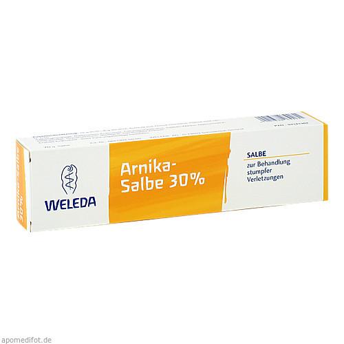 Medikamente Gelenkschmerzen