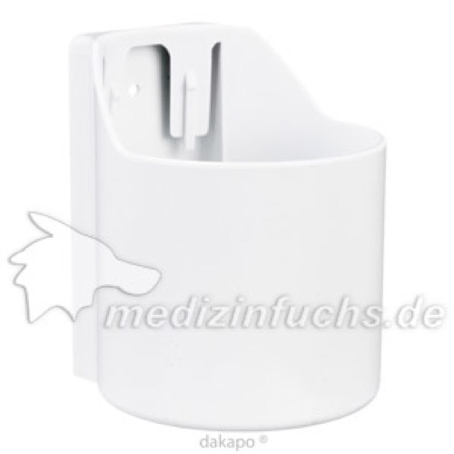 Kodan Tücher Halter, 1 ST, Schülke & Mayr GmbH