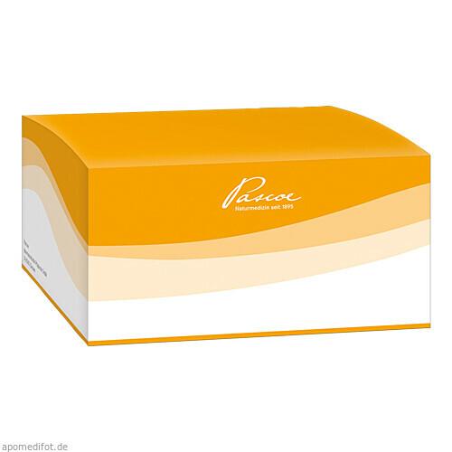 VITAMIN B12 INJEKTOP1000UG, 100X1 ML, Pascoe Pharmazeutische Präparate GmbH