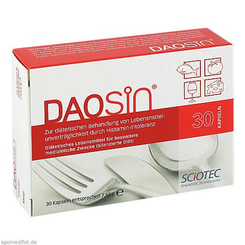 Daosin, 30 ST, STADA Consumer Health Deutschland GmbH