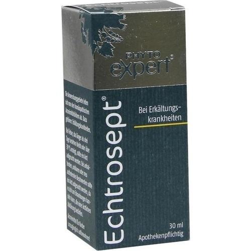 Echtrosept, 30 ML, Weber & Weber GmbH & Co. KG