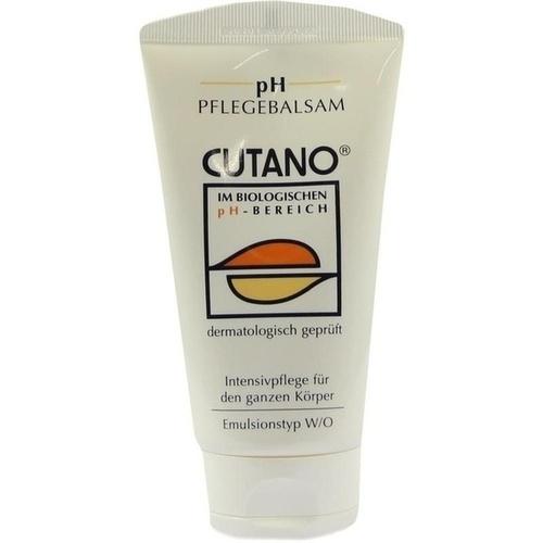 CUTANO PFLEGEBALSAM, 150 ML, Dermapharm AG