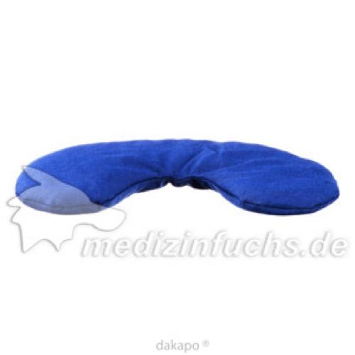 Traubenkern Nackenhörnchen, 1 ST, Dr. Junghans Medical GmbH