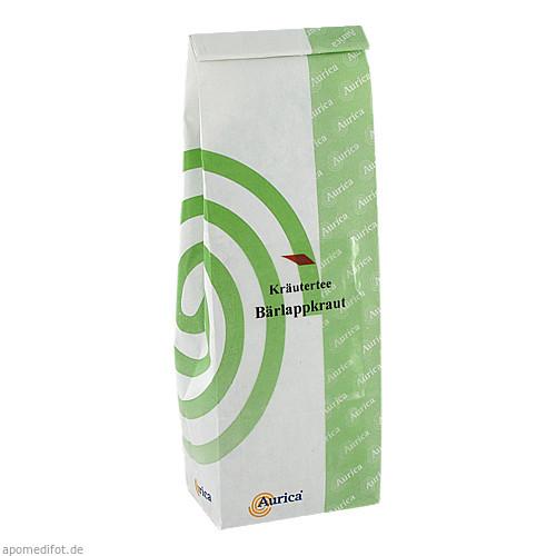 Bärlappkraut, 100 G, AURICA Naturheilmittel und Naturwaren GmbH