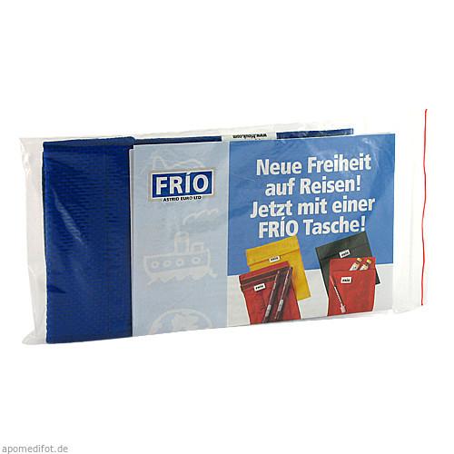FRIO INSULIN PUMPEN KÜHLTASCHE, 1 ST, Frio Astrid Euro Ltd.