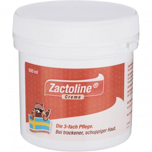 Zactoline, 600 ML, Abanta Pharma GmbH