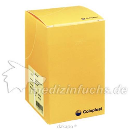 COMFEEL Reinigungstücher 4715, 30 ST, Coloplast GmbH