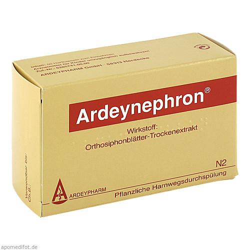ARDEYNEPHRON, 50 ST, Ardeypharm GmbH