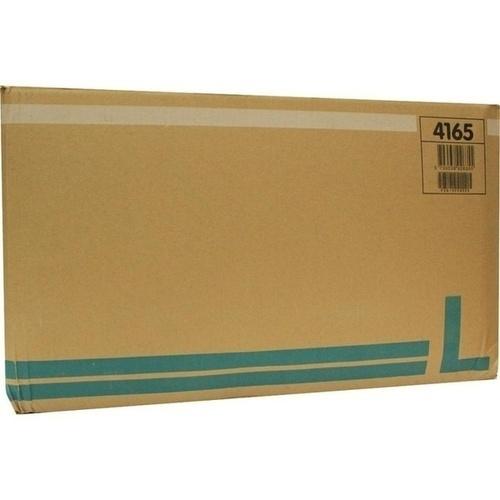 Abri-Form Large Super, 4X22 ST, Abena GmbH