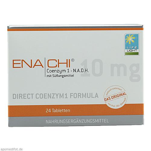 enachi, 24 ST, Apozen Vertriebs GmbH