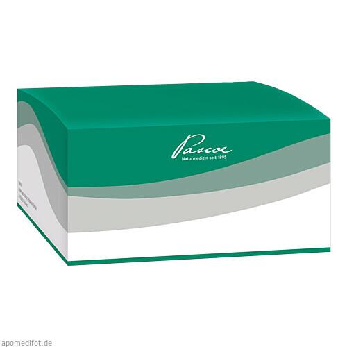 Rheuma-Pasc SL Injektionslösung, 100X2 ML, Pascoe Pharmazeutische Präparate GmbH